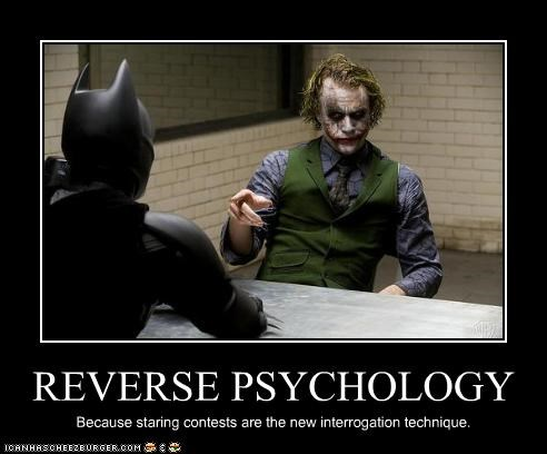 Psychology jokes reverse 27 Best