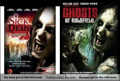 cover,DVD,girl,movies,scary