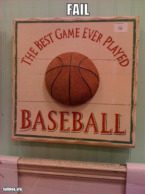 baseball basketball confusing game g rated sports - 2545294336