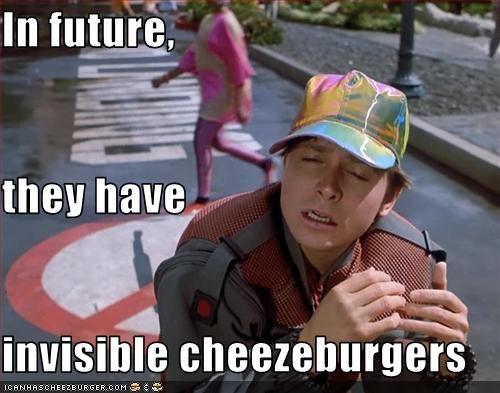 Cheezburger Image 2545918720