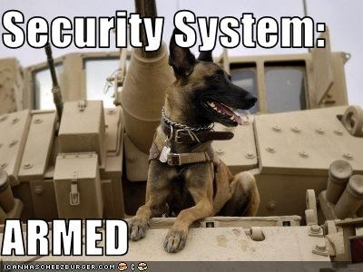 armed security soldiers system tank - 2550270976