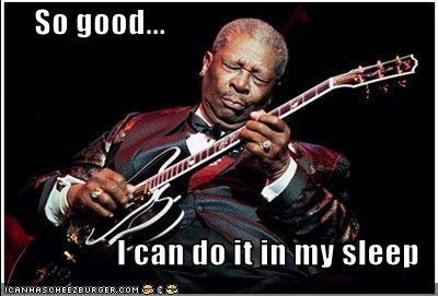 b-b-king,blues,classics,legend,Music