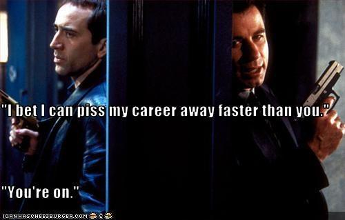 hasbeen john travolta movies nicolas cage scientology - 2559239680