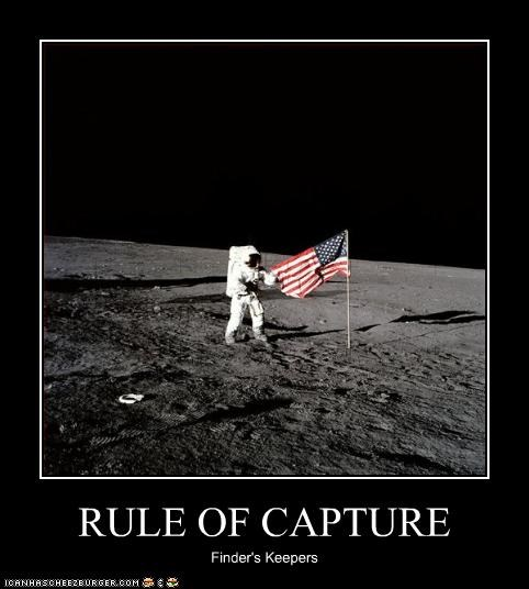 American Flag astronaut moon nasa the moon landing - 2563195392