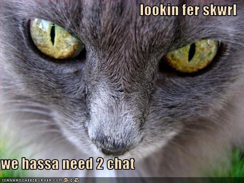 Cheezburger Image 2566253568