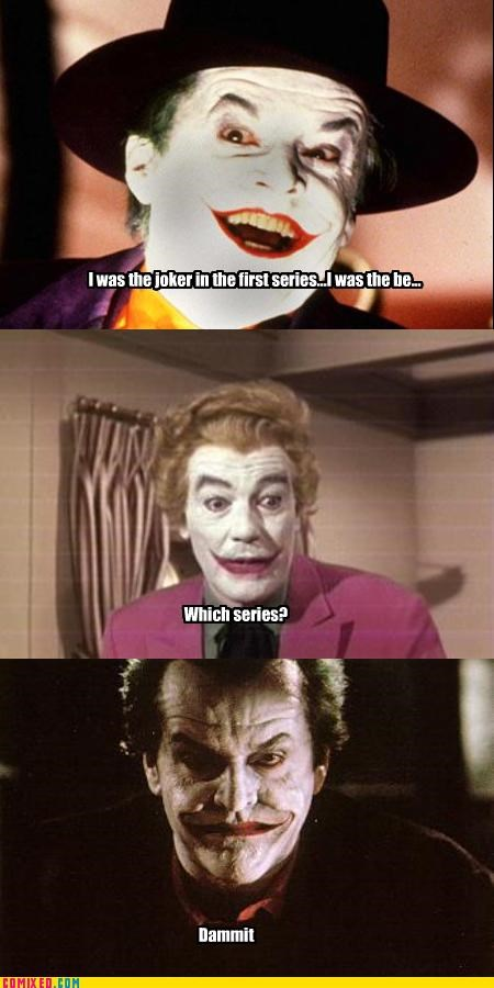 bat man,dark knight,joker,why-so-srs