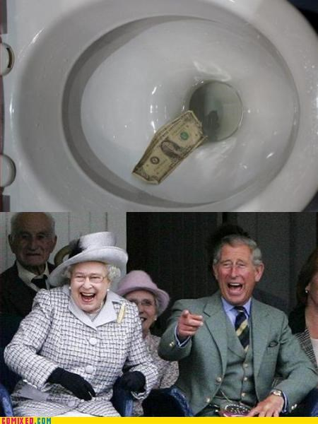 at your poverty prince charles queen elizabeth scoff - 2572557824