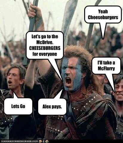 Cheezburger Image 2579755776