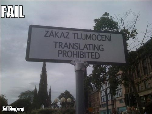 g rated prohibit signs translation - 2585021952