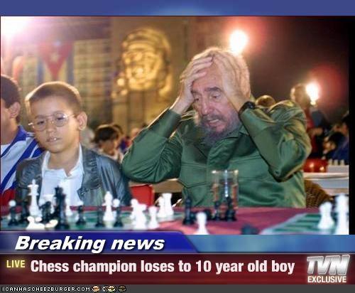 Cheezburger Image 2601313024