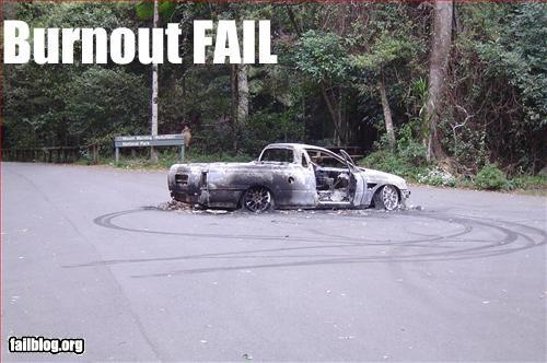 burn burnout cars g rated - 2609822976