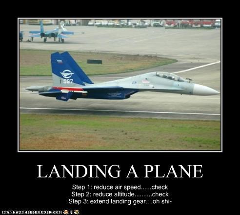 airplanes landing military - 2618502400