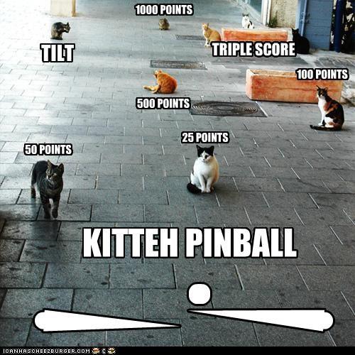 games pinball playing - 2634727680