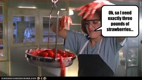 Cheezburger Image 2635184128