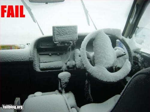 cars frozen g rated open snow window - 2639379712