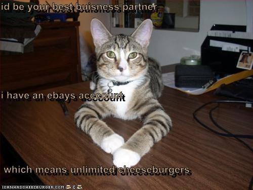 Cheezburger Image 2643401472