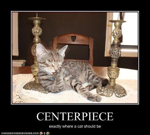 centerpiece table - 2652390912
