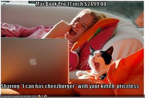 Cheezburger Image 2654105856
