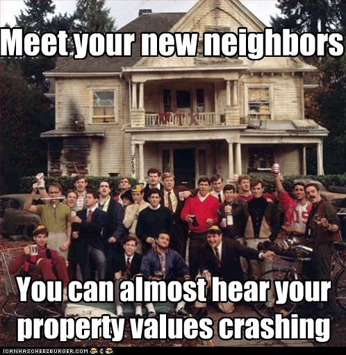 animal house,classics,frat boys,john belushi,movies,neighbors