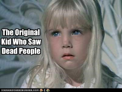 heather-orourke,original,poltergeist,the sixth sense