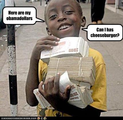 Cheezburger Image 2665255936