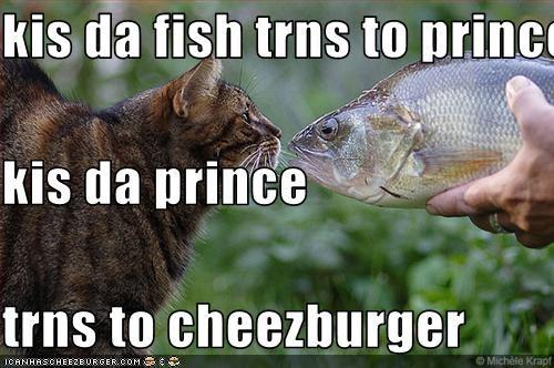 Cheezburger Image 2665327616