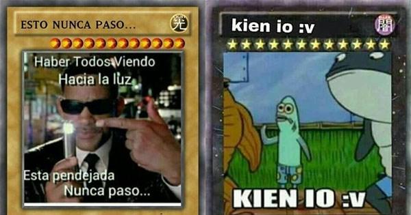 galeria memes cartas