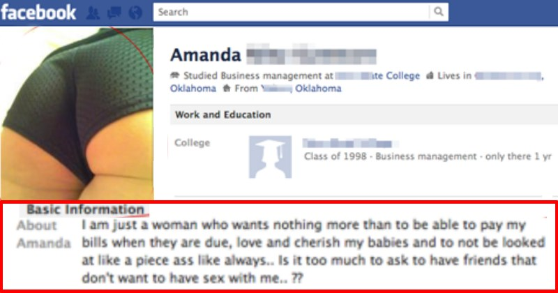 Facebook Wins and Fails That Will Make You Laugh