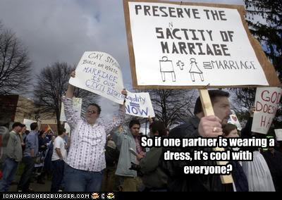 equality gay rights marriage protesters - 2666725376
