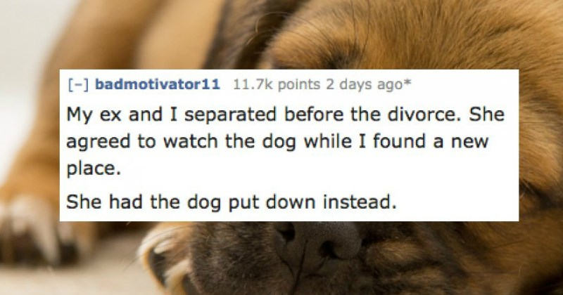 15 reasons to not get married told by divorce lawyers