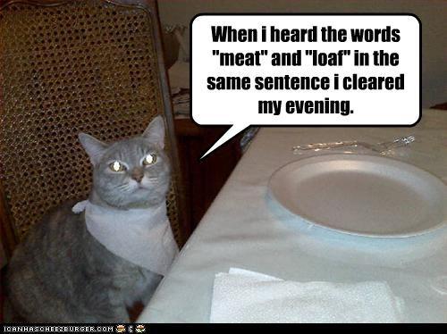 dinner,fud,want
