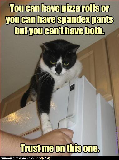 advice fridge helping - 2670505728