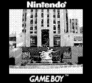 photos game boy artsy fart new york