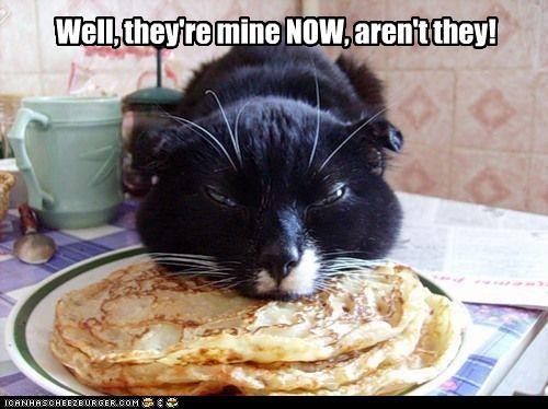 fud pancakes sneaky want - 2674493440