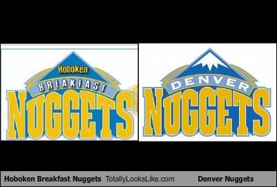 breakfast,denver nuggets,hoboken,logo,news,nuggets