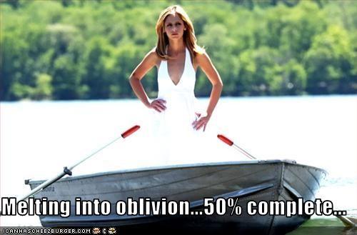Buffy the Vampire Slayer hasbeen Sarah Michelle Gellar TV - 2677903104