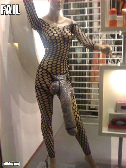 adult novelty store clothing huge oversized p33n underwear - 2680275968