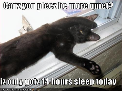 do not want,nap,sleeping