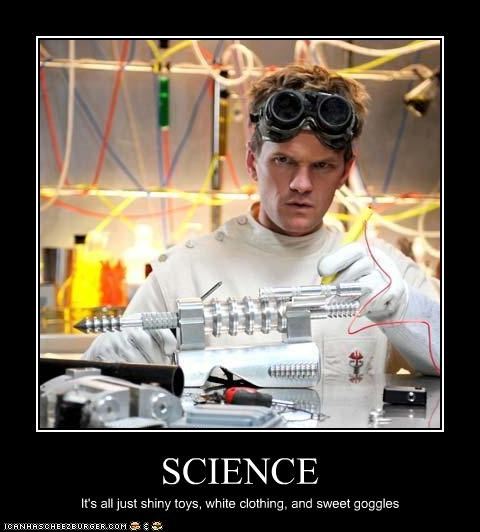 clothing,legend,mad scientist,Neil Patrick Harris,science,toys
