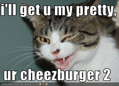 Cheezburger Image 2686729984