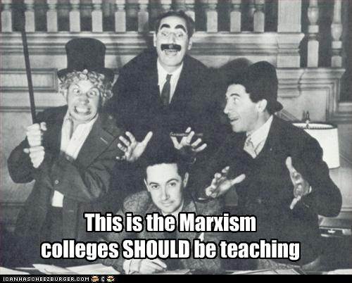 chico,college,groucho,harpo,teachers,the marx brothers,zeppo