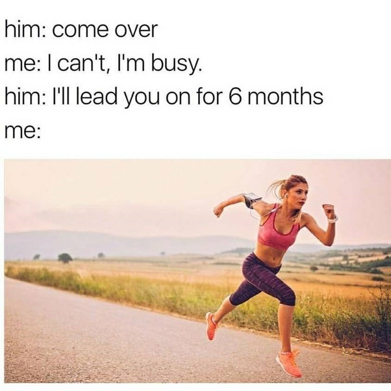 Collection of funny memes about dating, marriage, titanic, kellyann conway, summer, diets, pizza, inglourious basterds, sex, parenting, cheating.