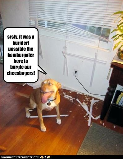 Cheezburger Image 2709601536