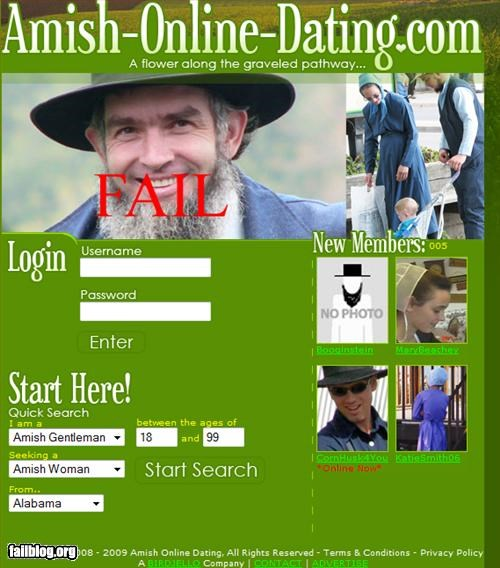 amish dating g rated internet website - 2710407168