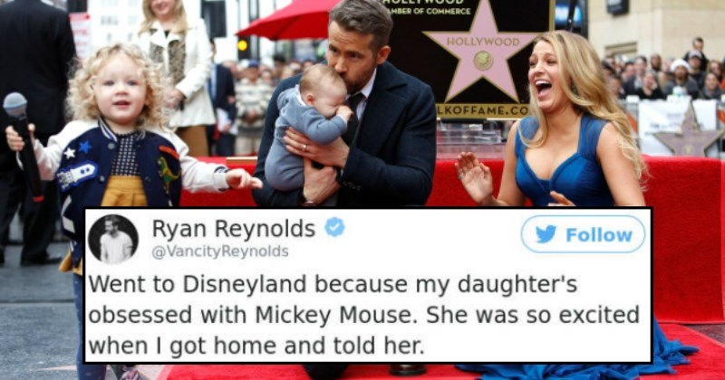 Tweets About Parenting That Will Make You Want to Have Kids