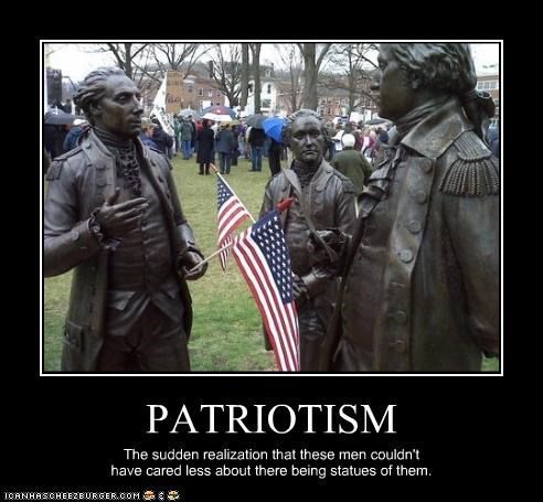 monument patriotic statues - 2714373632