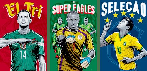futbol mundial deportes curiosidades - 271877