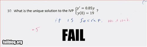 answers calculus equations g rated secret - 2718921216