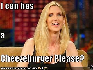 Cheezburger Image 2721832192