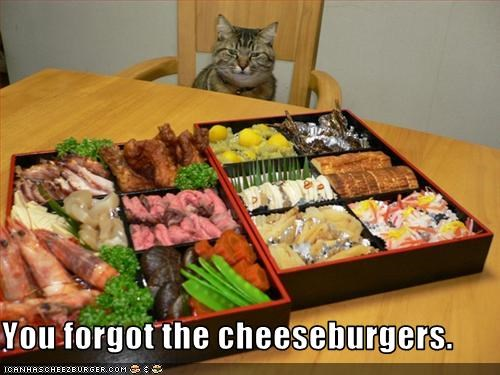Cheezburger Image 2734575616